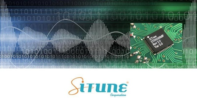 SiTune Introduces High-Performance DOCSIS 3.1